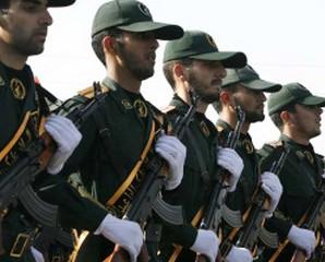 Iran : Des officiers jurent de ne pas tirer sur les manifestants