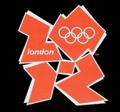 """L'Iran proteste contre le logo """"sioniste"""" des JO de Londres"""