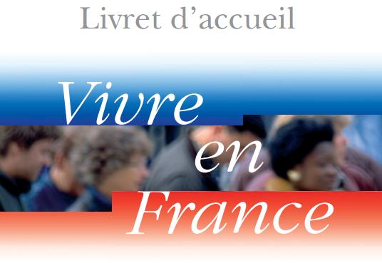 Scandale sur les retraites: les étrangers touchent une retraite en France sans avoir jamais cotisés !