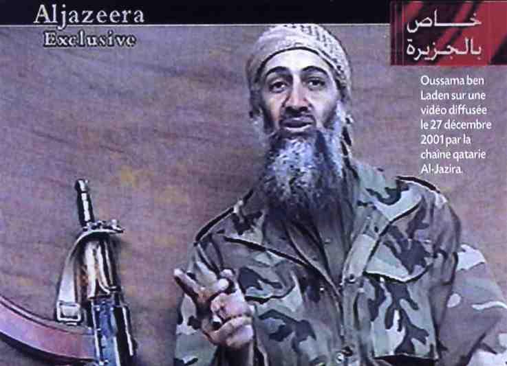 WikiLeaks : Al-Qaïda cherche à fabriquer une « bombe sale »