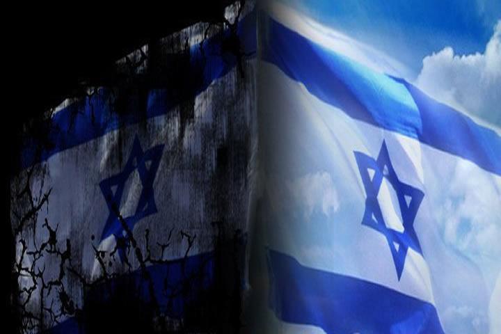 La gauche: un danger pour la survie d'Israël (deuxième partie) par Dora Marrache
