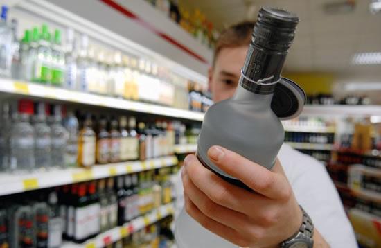 Allemagne : les employés musulmans peuvent refuser de manipuler de l'alcool