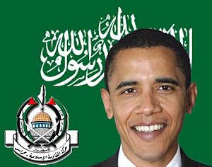 L'Egypte, le Proche Orient et la doctrine Obama – par Guy Millière