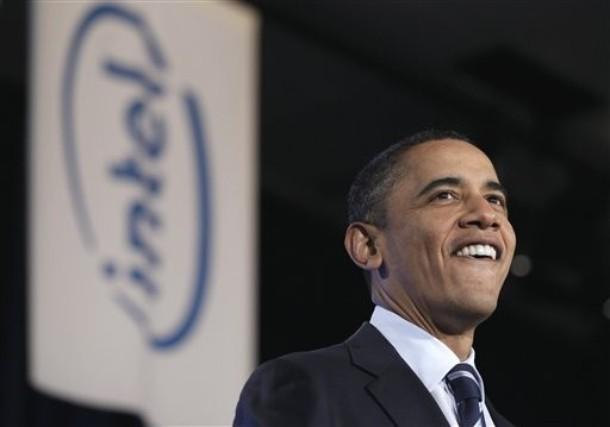Le hideux visage anti-israélien de l'administration Obama