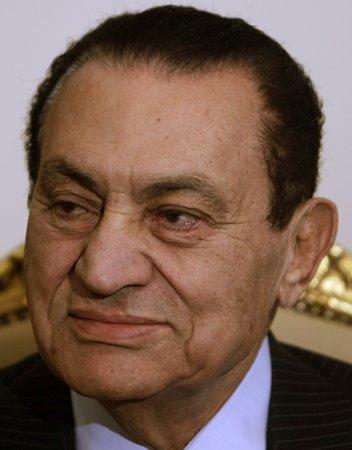 L'Égypte et le dossier Shalit