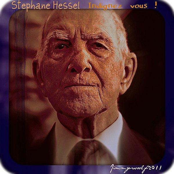 IsraëlValley : Le livre de Hessel va-t-il lui aussi être attaqué en Justice comme celui de Jimmy Carter ?