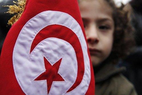 Émeutes arabes : bientôt des milliers de «flottilles humanitaires», mais dans l'autre sens ! par Ftouh Souhail