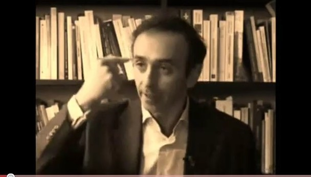 Vidéo : la gauche fut la mère de la collaboration