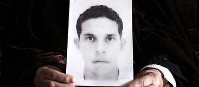 Fethi Benslama : « Le geste de Bouazizi a changé le modèle du martyr »