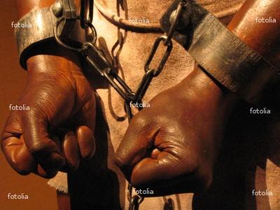 Madagascar rapatrie 86 employées de maison maltraitées au Liban