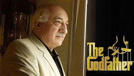 Fethullah Gülen, l'islamiste le plus dangereux sur Terre