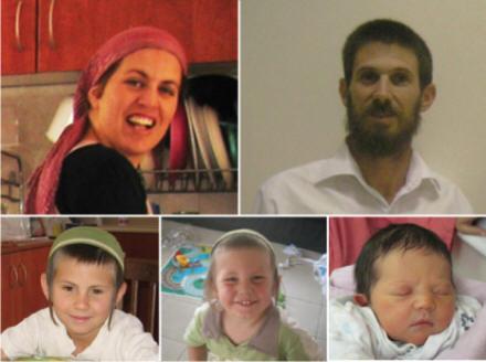 L'autre tsunami : La haine du Juif dans le monde musulman