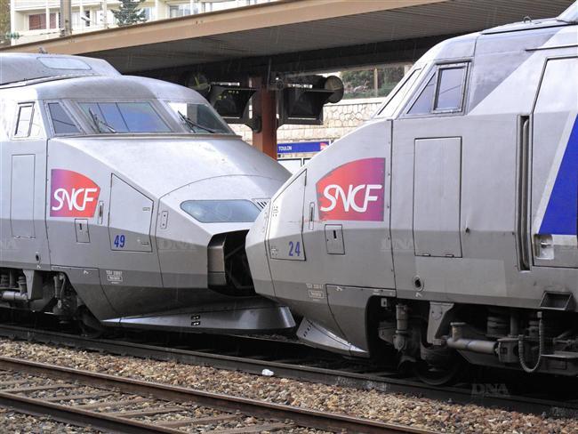 Bateau pour Gaza/SNCF: le Comité d'Entreprise (CGT) de la SNCF persiste dans l'illégalité