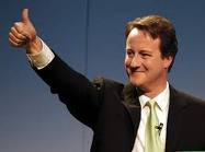 David Cameron : Sa croyance en Israël est indestructible