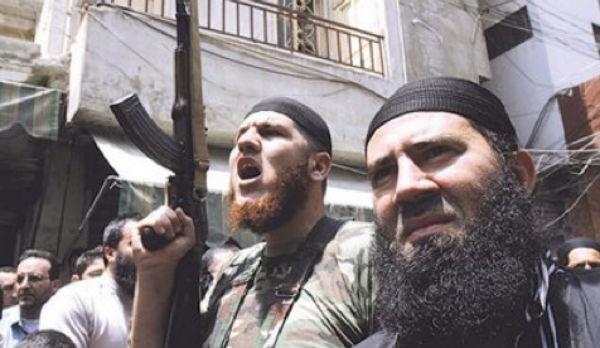 Egypte : Affrontements violents avec les salafistes qui veulent imposer la charia