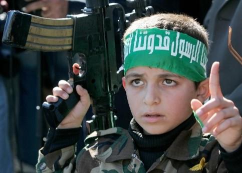 Attentats et assassinats : L'identité historique des Palestiniens,   par Maître Ramas-Muhlbach