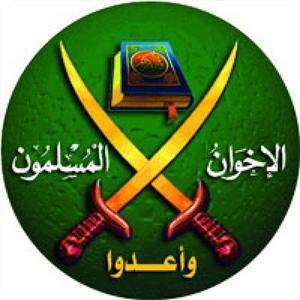 La confrérie des frères musulmans – la véritable menace ! Document exceptionnel