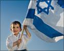 "L'intifada du Facebook a déménagé : ""Zuckerberg est sioniste"""