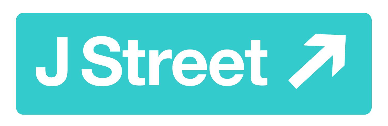 Kadima-J Street : nouvelle polémique