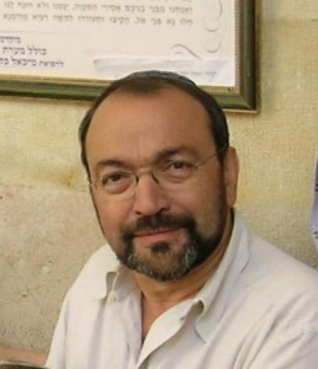 Qu'attendez-vous M. Netanyahu ? – Par Jacques Kupfer