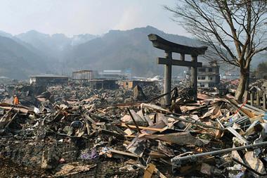 Japon : les humanistes et leurs ennemis – par Guy Millière