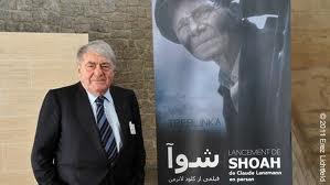 Shoah de Claude Lanzmann diffusé en Iran par une chaine satellite : Les réactions des iraniens en cascade