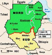 Blanchir le Soudan,  par Ryan Mauro