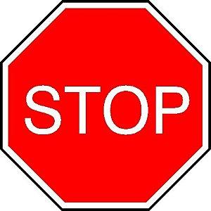 Israéliens ! Stop ! Ne parlez plus à la presse étrangère ! par Nina