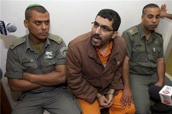 Sisi Abu Dirar, ingénieur spécialisé en missiles, a participé au développement des missiles du Hamas tirés contre Israël