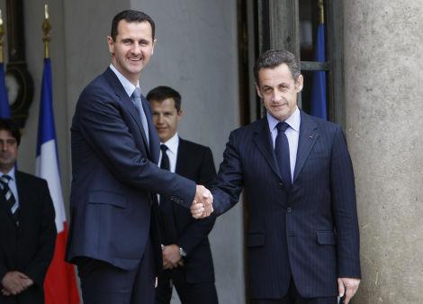 Vidéo: Syrie, crimes contre l'humanité dans l'indifférence générale