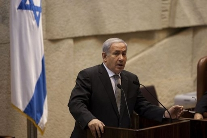 Israël risque de sombrer dans l'isolement