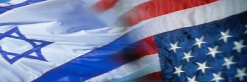 Etats-Unis: 61% de personnes sont favorables à la défense d'Israël