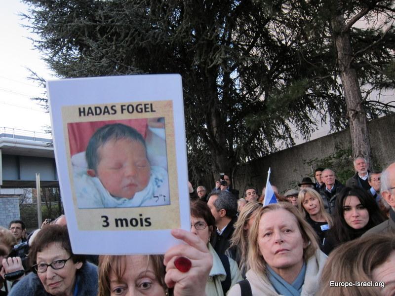 Communiqué : Canal Plus reçoit la Confédération des Juifs de France et Amis d'Israël, après la manifestation du 21 mars