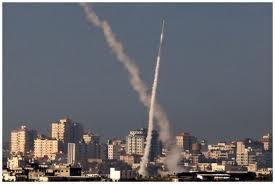 Comment Israël se prépare à une nouvelle guerre