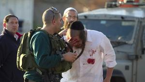 Tsahal : « La fusillade de Shehem n'est pas un acte terroriste mais un crime de sang froid »