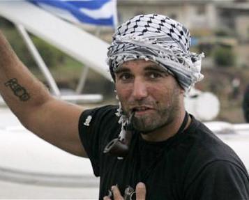 Les Palestiniens assassinent leurs partisans par Daniel Pipes