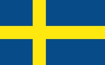Pourquoi la Scandinavie hait les Juifs ?