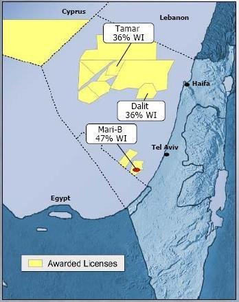 Le Hezbollah veut chasser Israël de la Méditerranée – par Jean-Patrick Grumberg