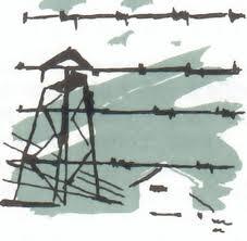 Rapport : La Thèse Négationniste d'Abbas sur l'Holocauste, largement enseignée au sein de l'Autorité palestienne