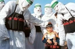 Le Hamas, un mouvement islamiste apocalyptique