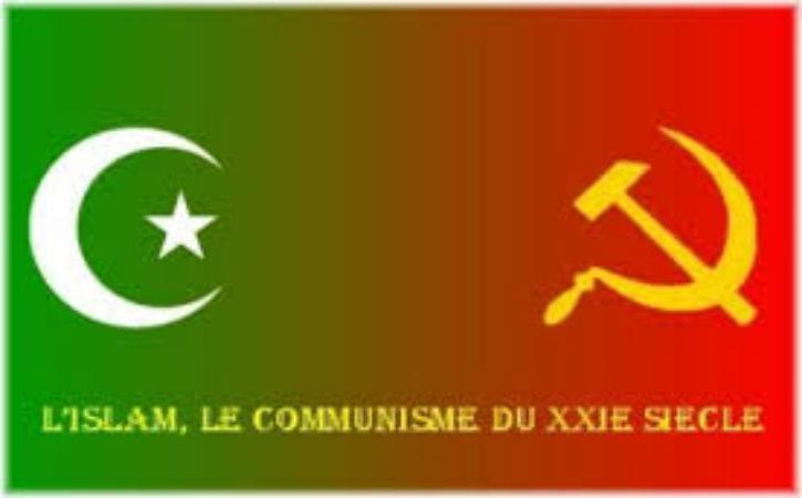 Le journal l'« Humanité », ou « le socialisme des pervers », par Claude Salomon LAGRANGE