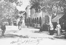Communiqué : Le massacre du patrimoine juif de Cavaillon (Vaucluse)