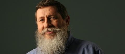 Yaakov Katz réagit aux propos de Shimon Pérès