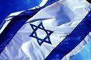 FORCER ISRAËL ?
