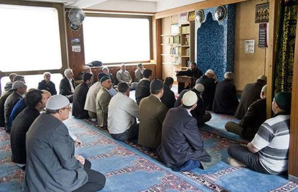 Autriche : Le musulman Bassam Tibi ne croit plus à un « islam européen » et à l'adhésion de la Turquie