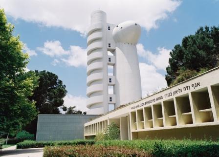 L'Institut Weizmann trouve le traitement miracle aux inflammations