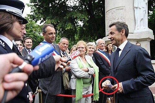 Nicolas-Sarkozy-papier-Judea-Pearl-2
