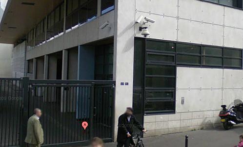 Attaque antisémite samedi à Paris : «la vie va devenir difficile pour nous»
