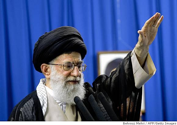 Netanyahou : Khamenei est la plus grande menace pour le monde