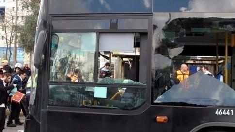 La France déconseille de monter à bord de flottilles pour Gaza